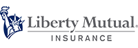 libertymutual_color
